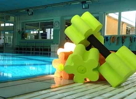 acquagym-ginnastica-in-acqua-piscina-montebelluna-treviso