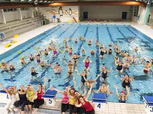 istruttori-acquafitness-piscine-montebelluna