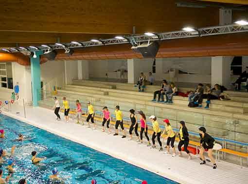 lezioni-acquafitness-piscine-montebelluna-treviso