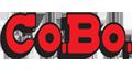 sponsor-cobo