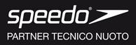 sponsor-speedo