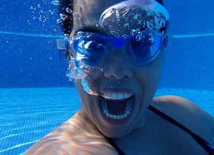 acquafiteness ingresso singolo a biglietto piscine montebelluna treviso