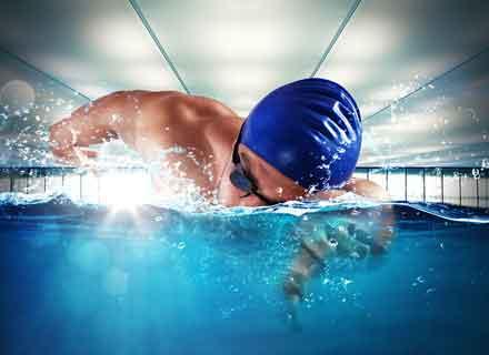 corsi nuoto per adulti piscina montebelluna treviso