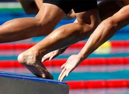 corsi-nuoto-master-piscina-montebelluna-treviso