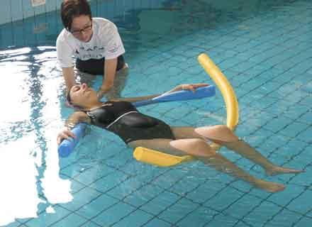 corsi-per-donne-incinta-gestanti-piscina-montebelluna-treviso