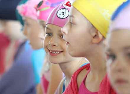 corso-nuoto-bambini-piscine-montebelluna-treviso