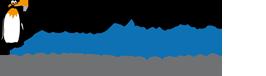 piscine comunali di montebelluna logo
