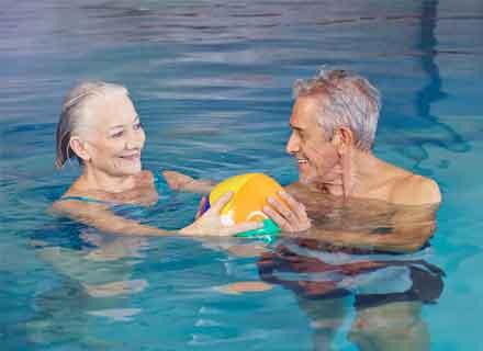 piscina riabilitativa acqua calda montebelluna treviso
