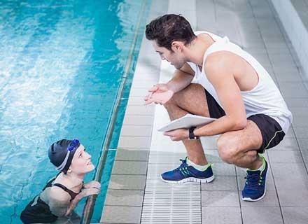 lezioni-corsi-individuali-nuoto-piscina-montebelluna-treviso