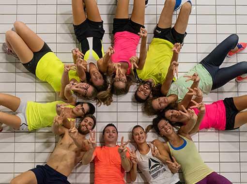 gruppo-istruttori-piscina-montebelluna-acquafitness