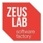 logo ZEUS-LAB